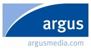 Argus media partner at Australia's Domestic Gas Outlook 2015 conference in Sydney in March