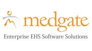 Medgate Inc. company