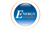 Energy Exemplar sponsoring Eastern Australia's Energy Markets Conference in Sydney 2014