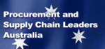 Procurement and supply chain managers in Australia - oil and gas