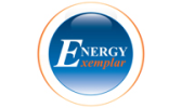 energy exemplar australian domestic gas outlook conference 2015 sydney
