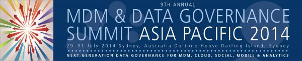 Master-Data-Management-and-Data-Governance-2014-conference