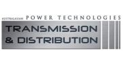 transmission distribution australias energy market conference